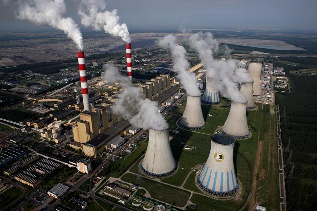 http://www.megaomm.ru/assets/images/novosti/rekonstrukciya-elektricheskoj-podstancii-110-kvt.jpg