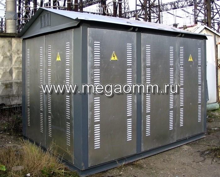 Виды работ: все виды электромонтажных работ до 35 кв включительно; установка трансформаторных подстанций: монтаж тп