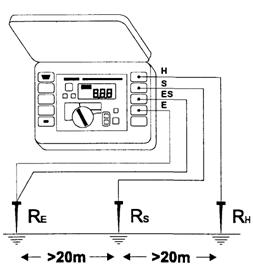руководство по эксплуатации Mru-101 - фото 8